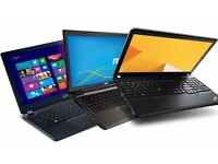 **WANTED** Laptops and Notebooks! **INSTANT CASH!**