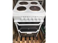 Electric Cooker Indesit *Delivery*