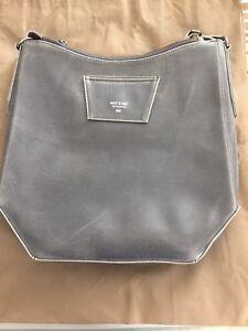 Purses, purses and more purses