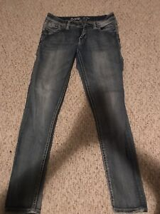 Wearhouse One jeans - size 30x32- Regular