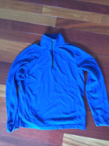 AMAZING DEALS on Mens' Size XS/S High-End Clothing!!!!!