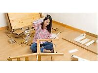 We can assemble your flat pack Furniture in Derby - Free Quotations