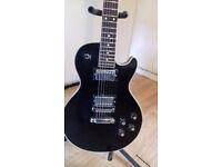 1970s Columbus Les PAUL Guitar