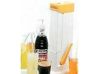 Vintage SodaStream