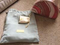 Like New Radley Bag