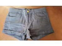 3 Brand New Shorts For Sale