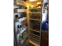 Ex large fridge