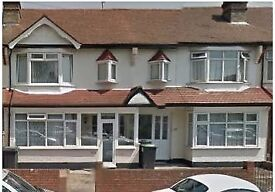 Large Double Room For Rent *Loughton - Available Now*