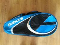 Babolat 3 Racket Tennis Bag