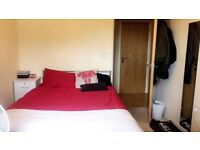 Goodmayes - Double Room to rent in a 2 Bedroom Flat share