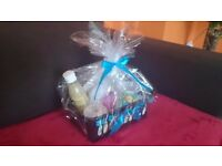 Oriflame gift set