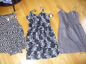 Brand name clothing - Forever 21, American Eagle, Aeropostale,