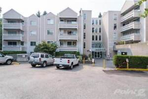 Condos for Sale in Whalley, Surrey, British Columbia $339,900