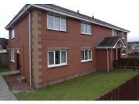 Property to let - Fauldhouse