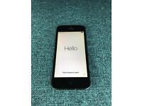 iPhone 5 - 32GB, Unlocked