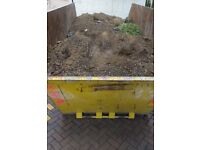 QUALITY SOIL! Huge quantity!! Must collect this weekend!! Central London!