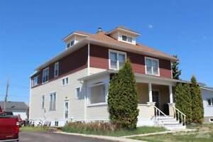 Homes for Sale in Oyen, Alberta $229,900