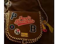 Genuine Pauls Boutique Shoulder Bag