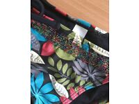 New look beautiful size 8 bikini