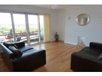 SPACIOUS 3 BED FLAT TO RENT IN DOLLIS HILL - MINUTES FROM GLADSTONE PARK