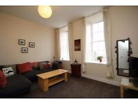 Large 2 bedroom flat in Gants Hill available now