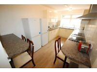 Fantastic 8 Bedroom Shared Accommodation! ALL BILLS INCLUDED! LOCATED CHARNWOOD STREET, DERBY
