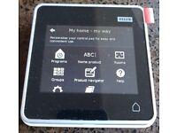 Velux Integra Electric / Wireless Remote Control Pad (NEW/BNIB)