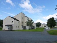 2/3 bed property for immedaite let in Harlech
