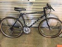 Marin Bear Valley retro bike Excellent Condition