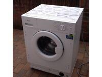 Washing Machine (Spare or Repair)