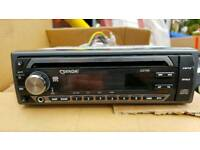 Car stereo cd player ( Sendai)