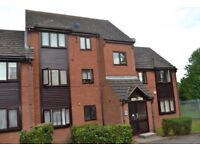 Excellent One Bedroom Flat for rent in popular Allesley Park, Coventry, CV5 9QY