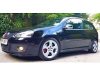 Volkswagen Golf GTI 2.0 TFSI FSH Immaculate Edition Type R ST