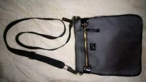Victoria's secret crossbody purse