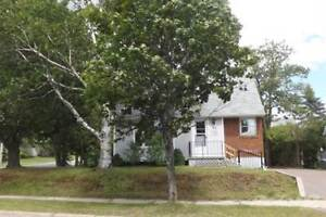 Homes for Sale in ELLIOT LAKE, Ontario $84,000