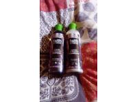 Faith in Nature Lavender Shampoo and Condition Set - Vegan/Chemical Free