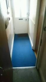 Large single room to rent short stay