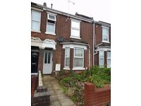 1 Bed G/Floor Flat Southampton Road Eastliegh** Available Now**