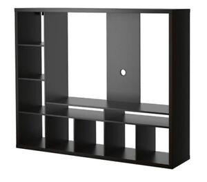 Meuble de télé Ikea