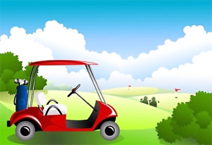 All Golf Cart Repairs and Maintenance