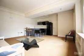 1 bedroom flat in Zeller House Hallam Street, London, W1W