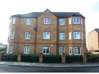 2 Bedroom Apartment for Rent - Top Floor, no neighbours, great views, loft space