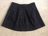 New, New Look Skirt Size 12 £3