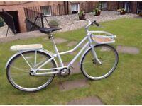 Sladda bike