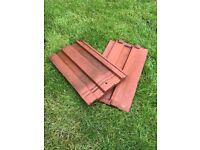 Roof tiles for sale.... 350 units available... collection only.