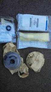 Ford 4.6&5.4 Cam Phazers,VCT