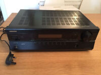 ONKYO HT-R380 5.1 Channel Receiver