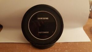 Samson Galaxy Fast Charger for sale