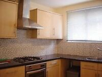 Beautiful 3 Bed House With Private Garden On Eversleigh Road Ideal For Sharers Or Family Must See