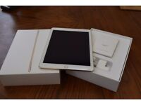 Apple iPad Air 2 32GB Wifi Only Excellent Condition A Grade